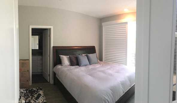 1707 Quill - Photo 5