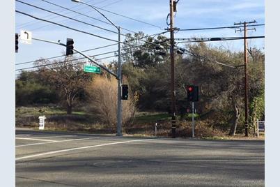 3995 Auburn Folsom Road - Photo 1