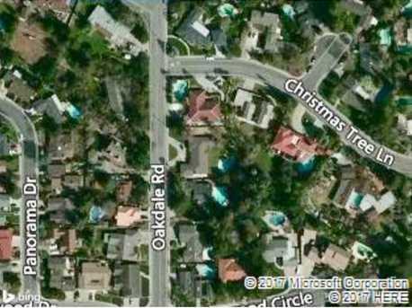6828 Oakdale Road - Photo 33
