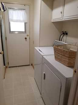 mobile homes for sale in citrus heights ca with Pid 21679365 on 19014330 in addition 2010 Kingsport Lite By Gulstearm 19ft Travel Trailer Dry Weight 2800 7900 26072765 also 19218014 together with 97001991 Airstream 190 Class B Motorhome Very Low Miles Obo  19522888 together with 19203089.