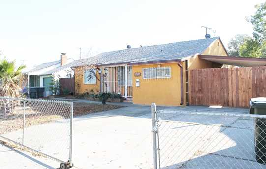 5540 39th Ave - Photo 1