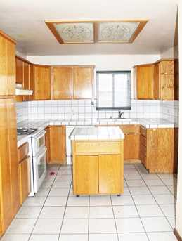 5540 39th Ave - Photo 3