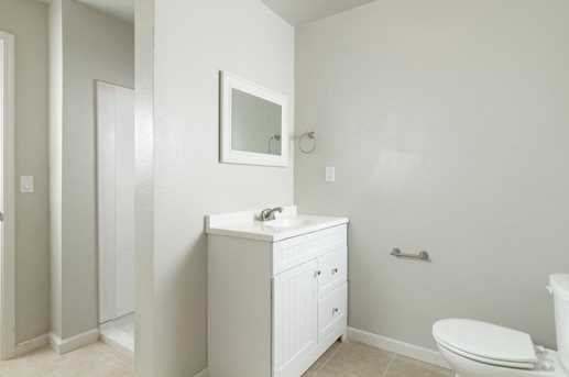 1583 2nd Ave - Photo 5