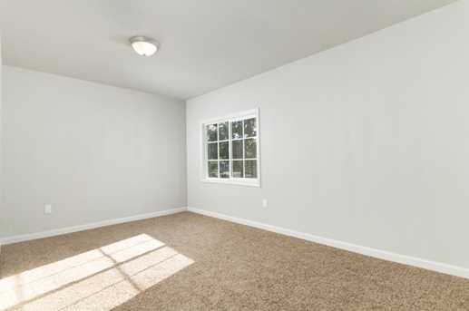 1583 2nd Ave - Photo 9