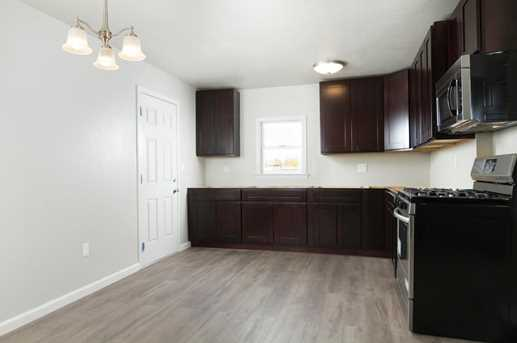 1583 2nd Ave - Photo 11
