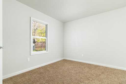 1583 2nd Ave - Photo 7