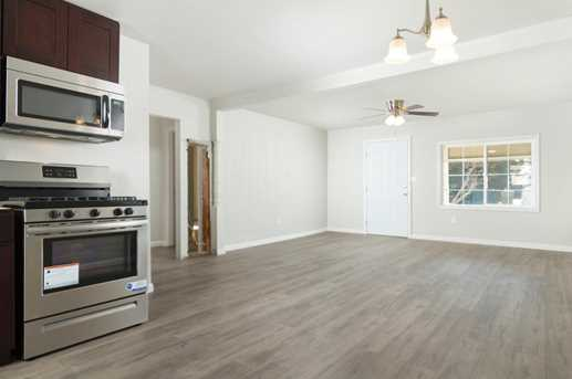 1583 2nd Ave - Photo 13