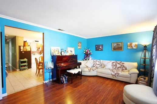 2320 Craig Avenue - Photo 3