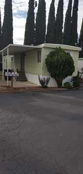 250 East Las Palmas Avenue #61 - Photo 1
