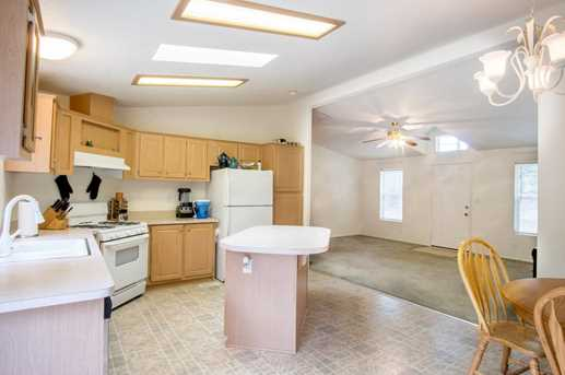 2790  2761 Ringtail Road - Photo 31