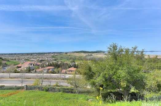 3262 Bordeaux Drive - Photo 19