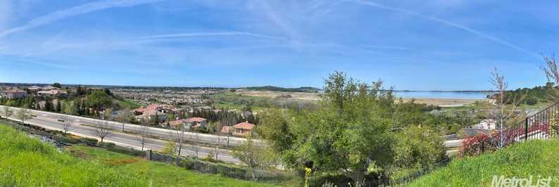 3262 Bordeaux Drive - Photo 15
