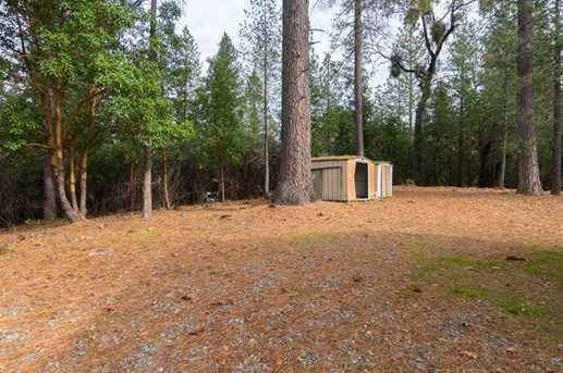 Log Homes For Sale In Placerville Ca