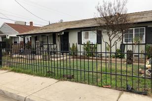 225 East Alameda Street - Photo 1
