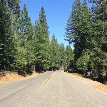 0 Lot 117 Grizzly Flat Rd - Photo 1