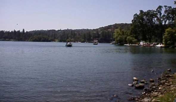 14380 Lake Wildwood Dr - Photo 3