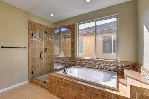 1374 High Noon Dr - Photo 11