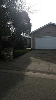 9232 Meadow Grove Dr - Photo 1