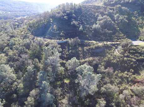 2027 River Canyon Lane - Photo 21