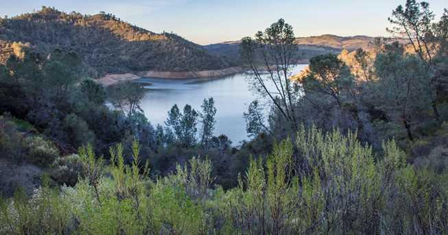 2027 River Canyon Lane - Photo 29