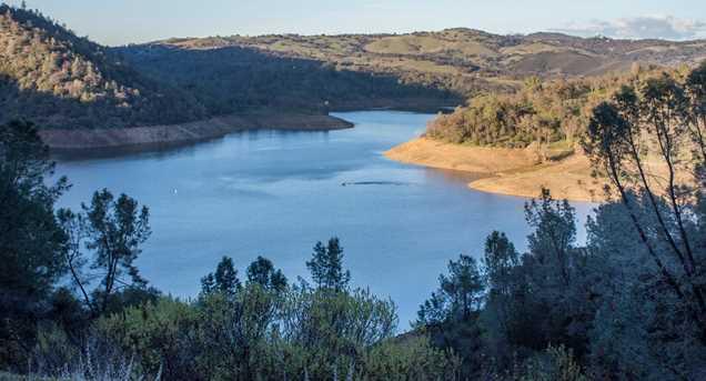 2027 River Canyon Lane - Photo 25