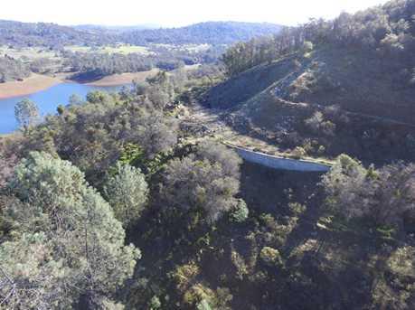 2027 River Canyon Lane - Photo 23