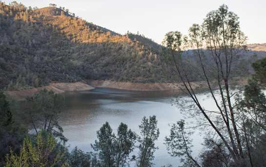 2027 River Canyon Lane - Photo 27