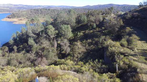2027 River Canyon Lane - Photo 19