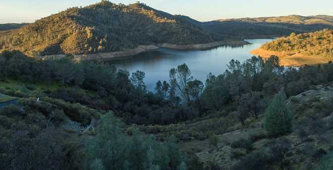2027 River Canyon Lane - Photo 7