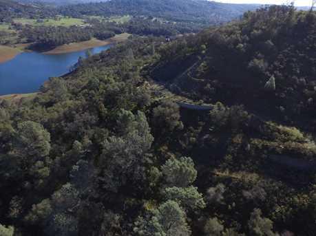 2027 River Canyon Lane - Photo 11