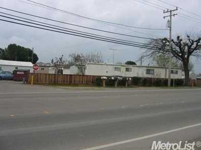 2430 West Byron Road - Photo 1