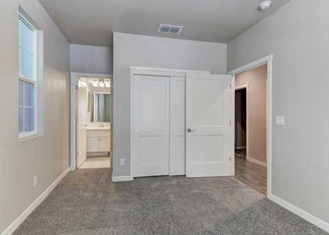 3282 Woodpecker Ct - Photo 11
