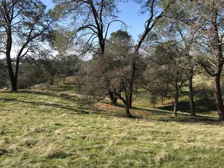 0 162 71 Acres Lanford Pacheco Rd - Photo 27