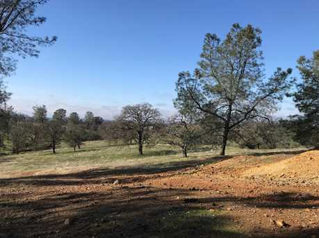 0 162 71 Acres Lanford Pacheco Rd - Photo 5