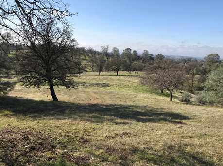0 162 71 Acres Lanford Pacheco Rd - Photo 35
