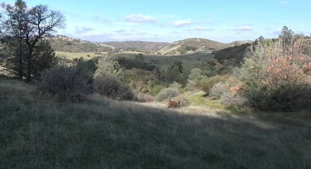 0 162 71 Acres Lanford Pacheco Rd - Photo 3