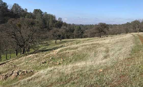 0 162 71 Acres Lanford Pacheco Rd - Photo 25