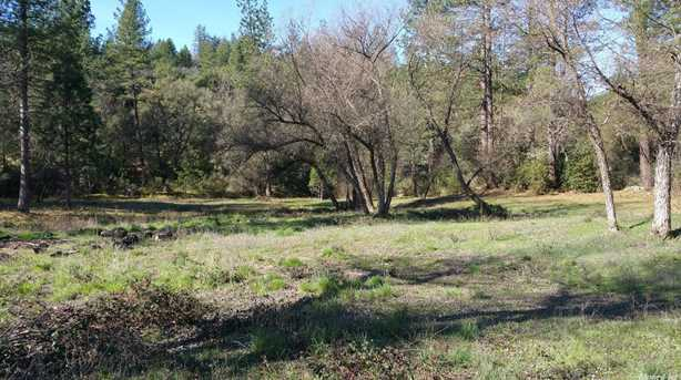 3830 State Hwy 193 - Photo 1