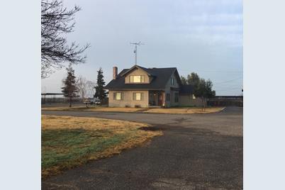 4413 South Prairie Flower Road - Photo 1