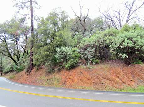 0 Placer Hills Rd - Photo 15