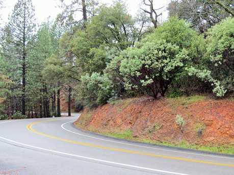 0 Placer Hills Rd - Photo 17