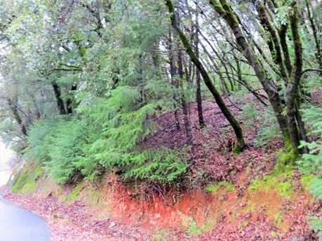 0 Placer Hills Rd - Photo 3