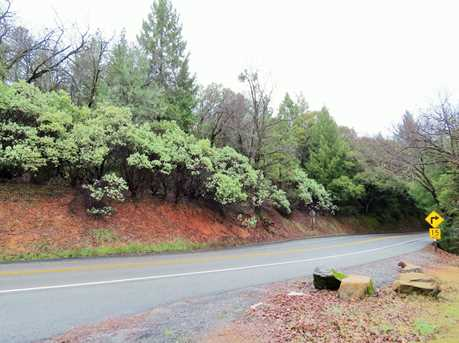 0 Placer Hills Rd - Photo 5