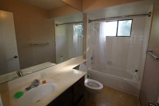 5150 Gadwall Circle - Photo 15