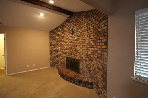 5150 Gadwall Circle - Photo 5