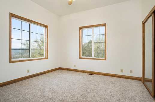 10850 Bell Rd - Photo 13