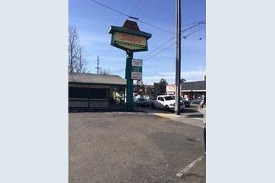 120 West Harding Way - Photo 1