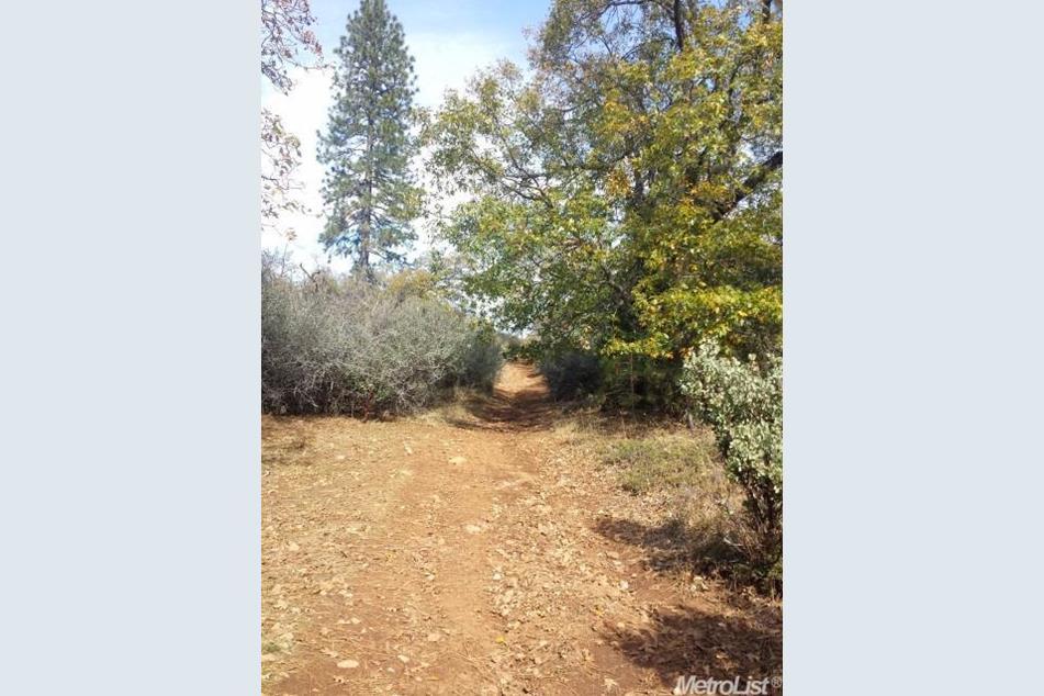 0 Canchalagua Dr, Pollock Pines, CA 95726 - MLS 18006108 ...