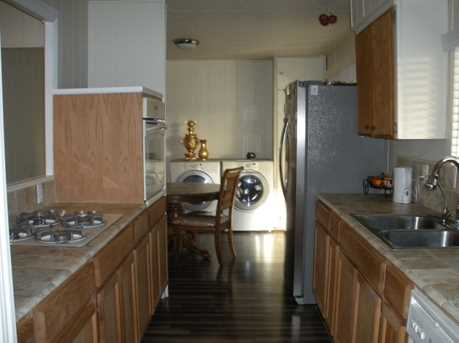 2107 Patterson Rd #12 - Photo 11