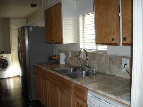 2107 Patterson Rd #12 - Photo 13